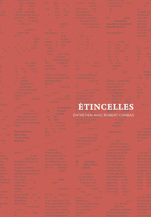 couv_etincelles_combas