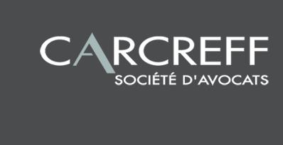 logo carcreff-avocat
