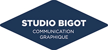 logo-studio-new