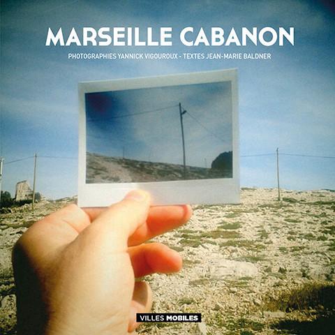 Couverture_Marseillecabanon_large