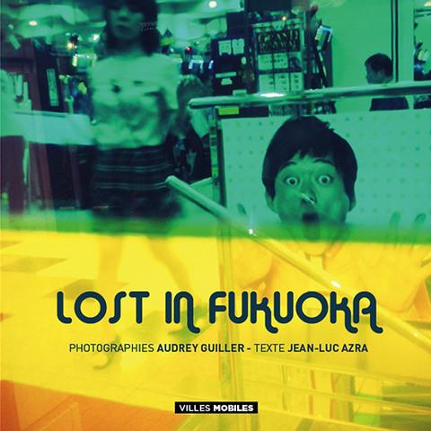 Couverture_fukuoka_large
