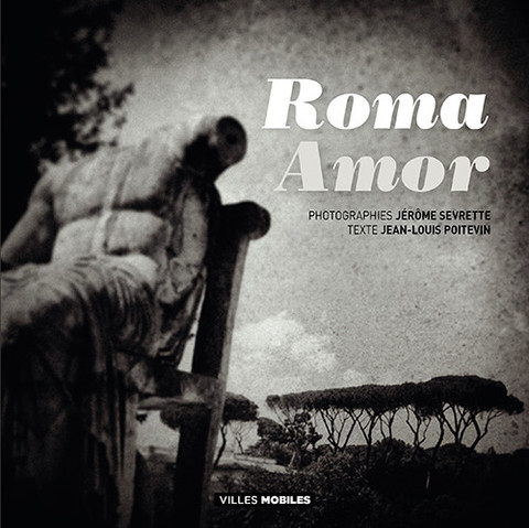 Couverture_romaamor_web_large