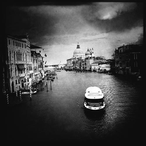 Venise_002