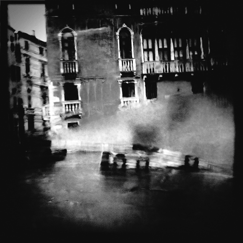 Venise_005