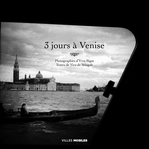 venise_une_grande