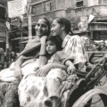 Laissez-vous surprendre… par l'odeur de l'Inde