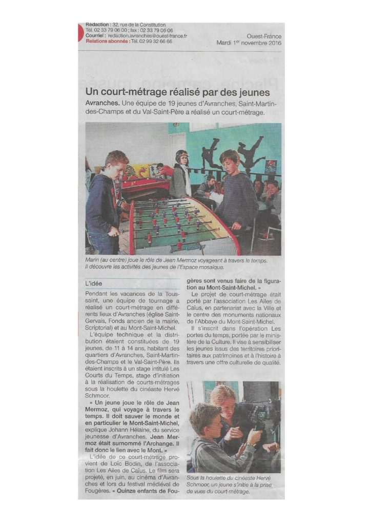 ouest-france-03112016