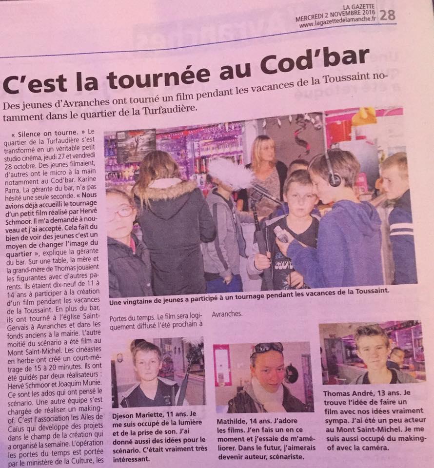 la-gazette-de-la-manche-03112016