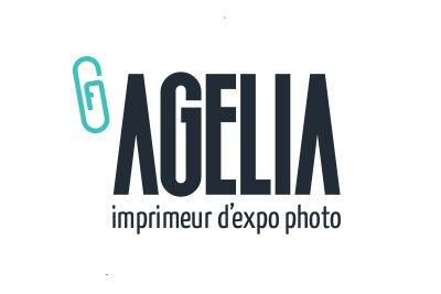 Groupe Figa (Agelia)