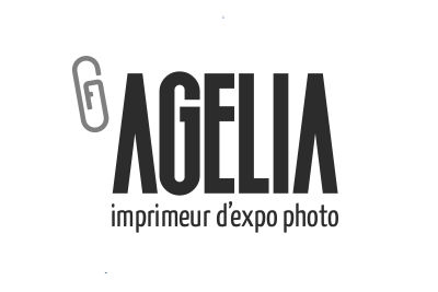 Agelia