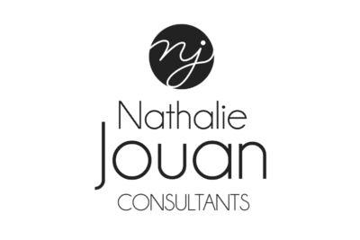 Nathalie Jouan Consultants