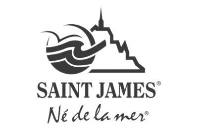 Tricots Saint-James