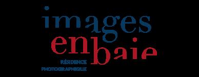 Images en Baie - Résidence photographique en baie du Mont-Saint-Michel