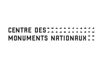 Centre des Monuments Nationaux – Abbaye du Mont-Saint-Michel