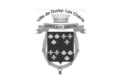 Ville de Ducey