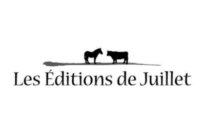 Les Éditions de Juillet