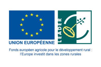 Fonds Leader (Liaison Entre Actions de Développement de l'Economie Rurale)