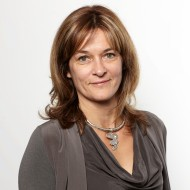 Annie Launay, responsable régionale d'Ad'Missions