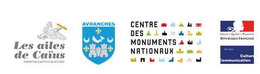 logos-pdt