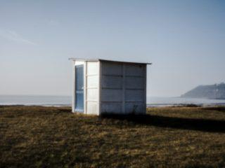 Images en Baie#1
