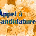 Appel à candidatures, résidences photographiques à ViaSilva